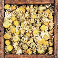 Loose Leaf - Camomile